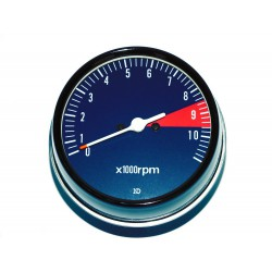 Honda CB750 K7 tacho meter
